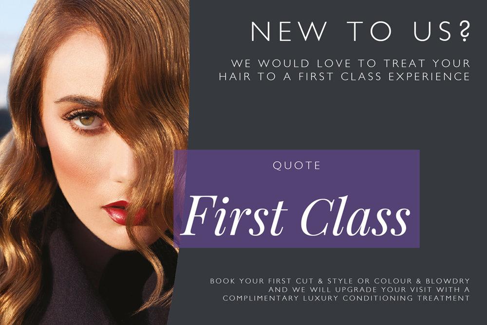 FirstAppointmentFirstClass.jpg