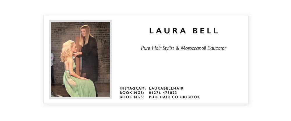 LauraBellHair-BizCard1.jpg