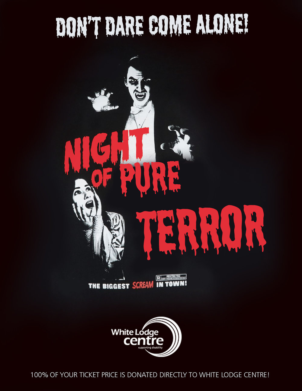 Night-of-PURE-Terror-1200.jpg