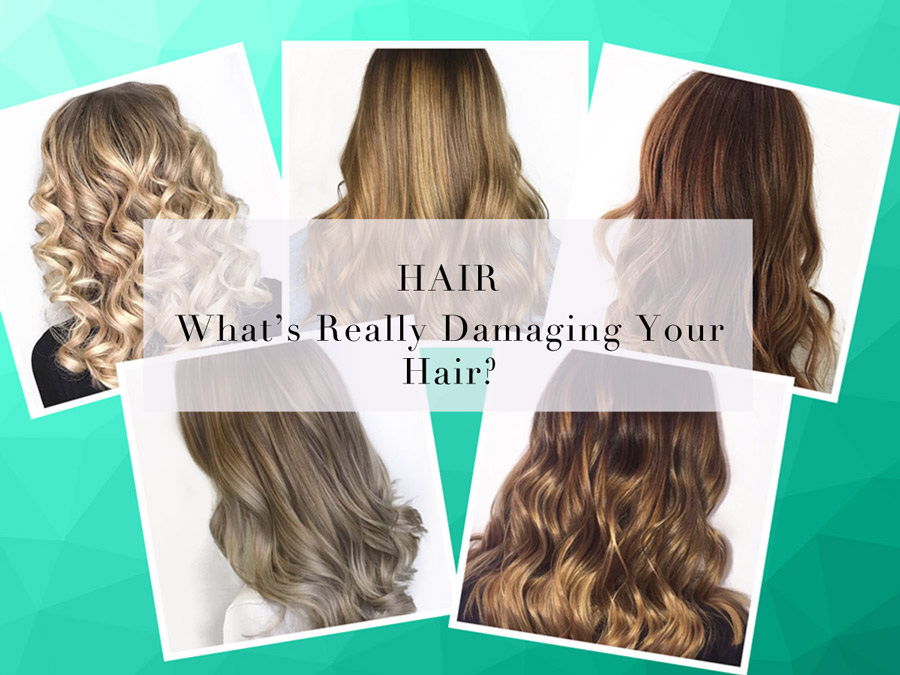what's-damaging-hair.jpg