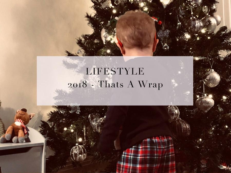 2018-wrap.jpg