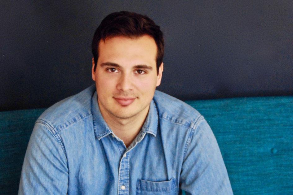 Mario Gabriele.jpg
