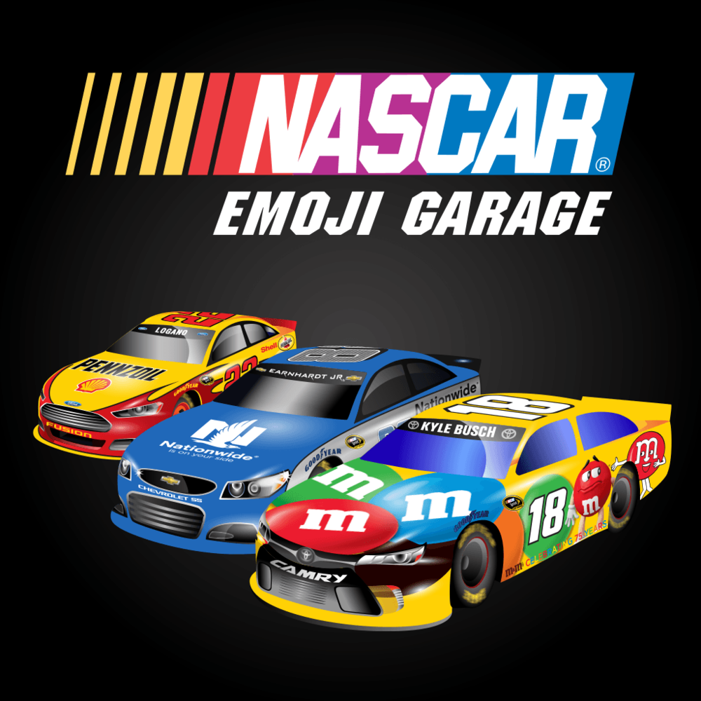 NASCAR APP ICON.png