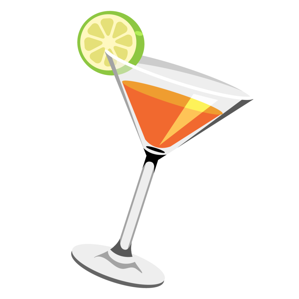 Stikoji-02-MartiniGlass.png