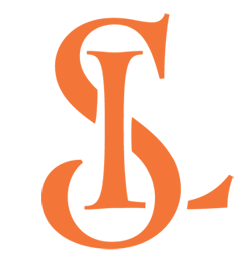 SeanLee-Monogram-Orange-150px.png
