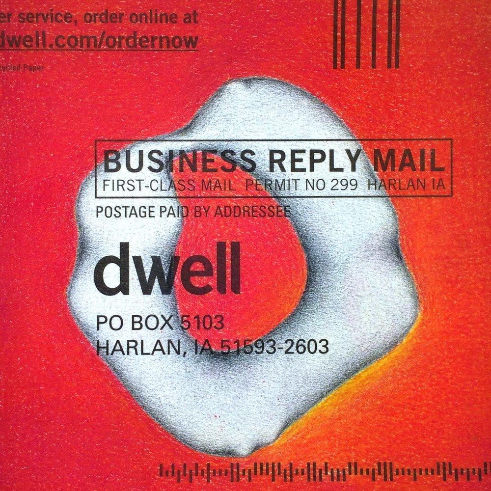 Dwell 1