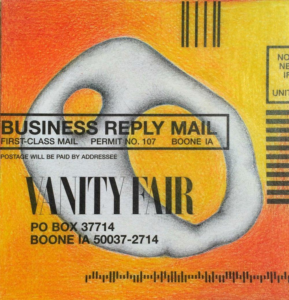 Vanity Fair 9-2017.jpg