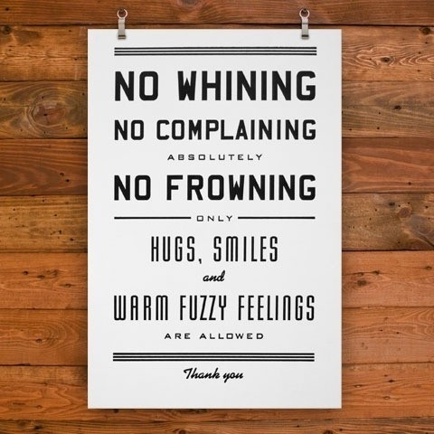 no-whining-sign-blog.jpg