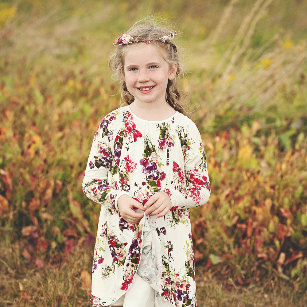 shelliemooneyphotography_Child_Photography014.jpg