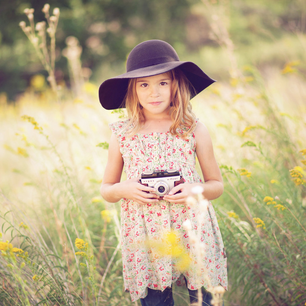 shelliemooneyphotography_Child_Photography031.jpg