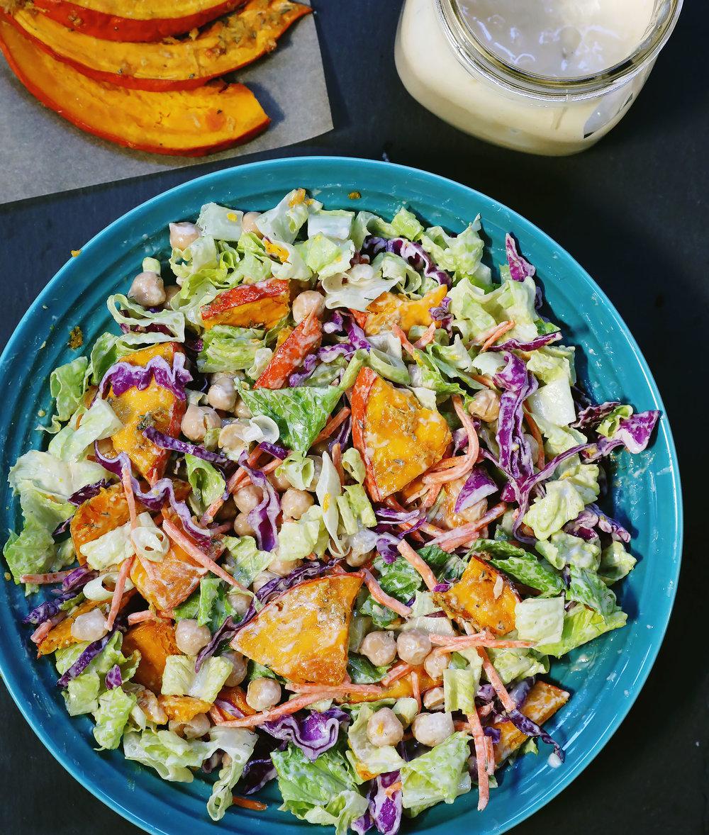 salad2 2.jpg