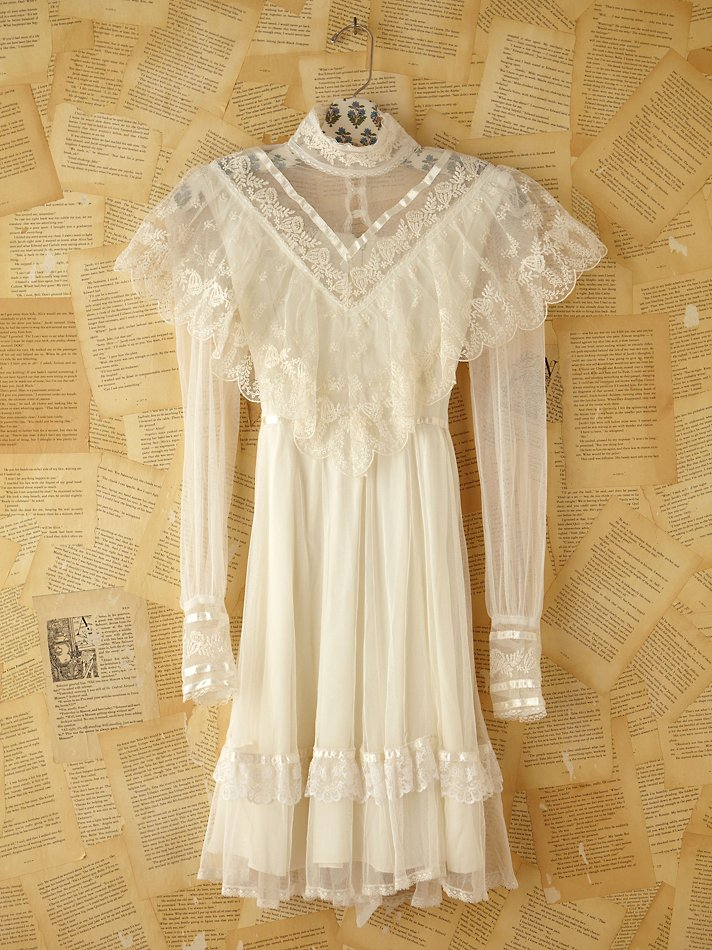 free-people-white-vintage-gunne-sax-lace-dress-product-1-2717794-863005310.jpg