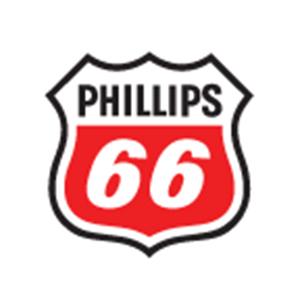 p66.jpg