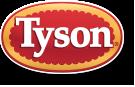 TysonLogo.png