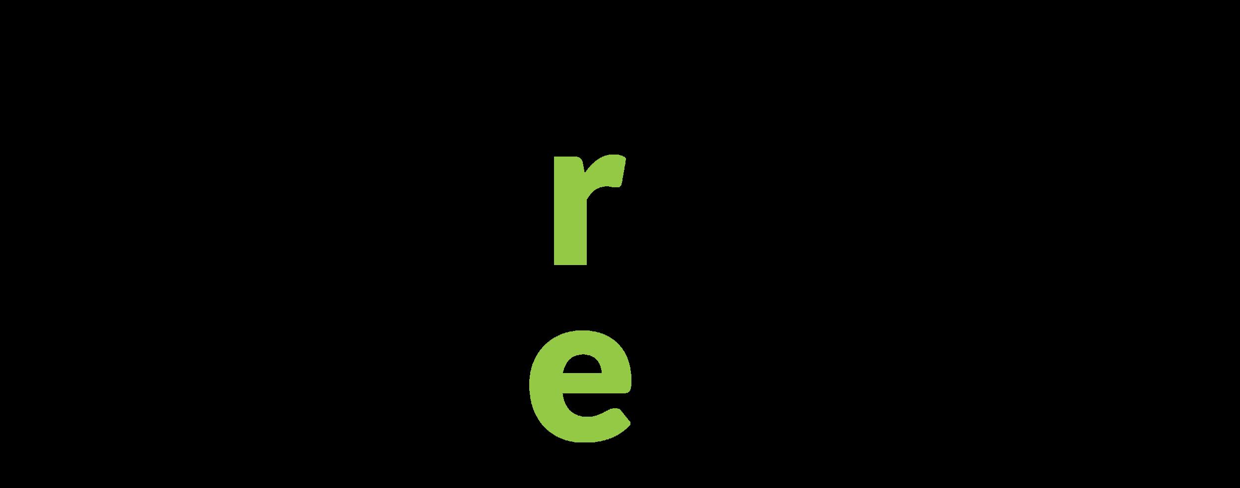 AMM_Logo_Black