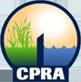 cpra.png