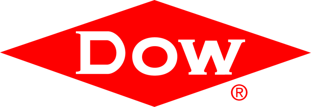 logo-dow-chemical-full-color.png