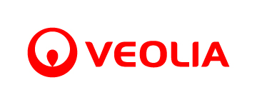 Veolia Red Logo Small.jpg