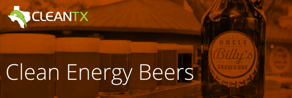 Clean+Energy+Beers.png