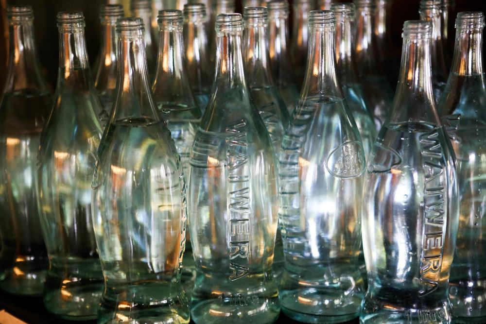 winebarphotos-21.jpg