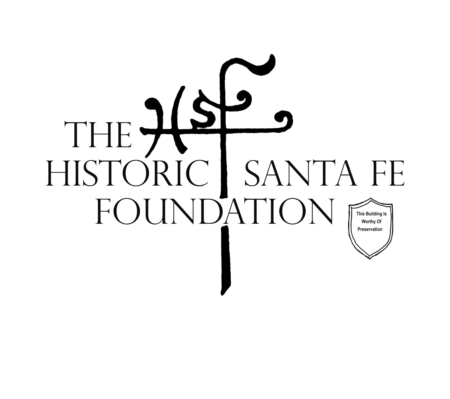 Historic Santa Fe Foundation
