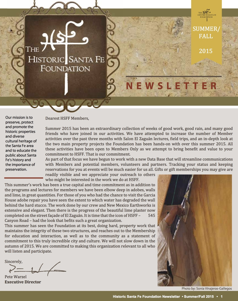 HSFF-newsletter-summer-fall2015cover.jpg