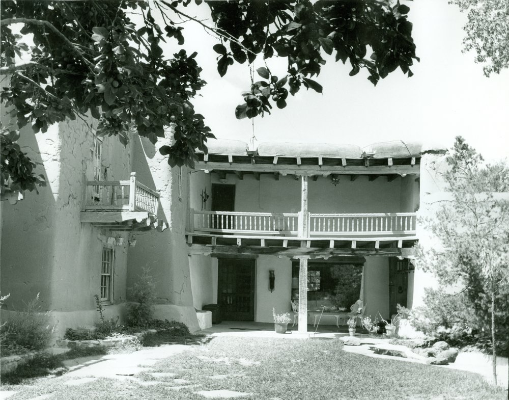 HSFF De La Pena House 20663.jpg