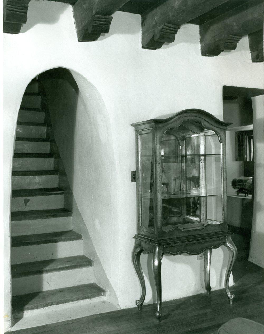 HSFF De La Pena House 20670.jpg