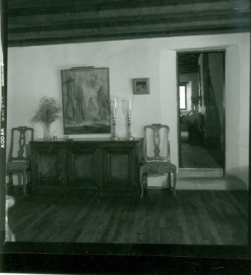HSFF De La Pena House 20673.jpg