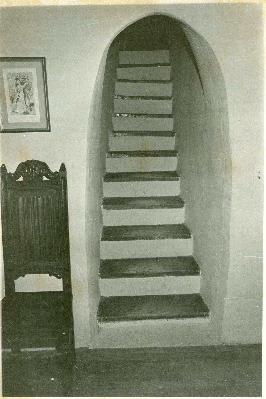 HSFF De La Pena House 20674.jpg