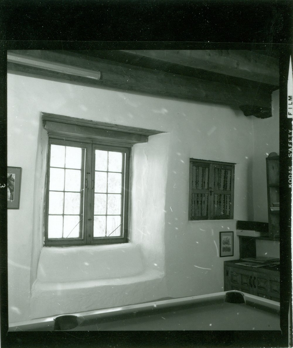 HSFF De La Pena House 20678.jpg