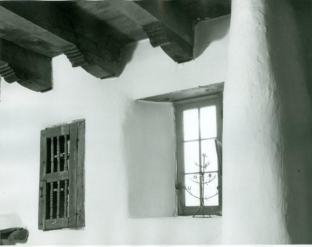 HSFF De La Pena House 20676.jpg