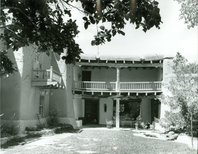 HSFF De La Pena House 37678 copy.jpg