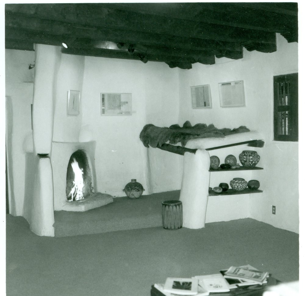 HSFF De La Pena House 37678.jpg