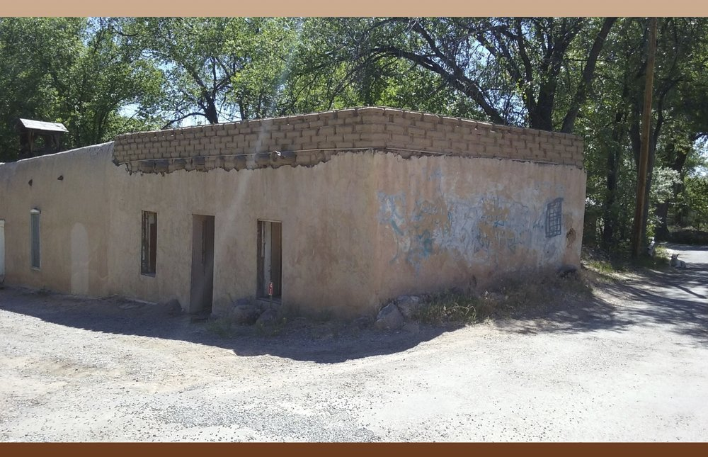 Chimayo pics for BoardPage1.jpg