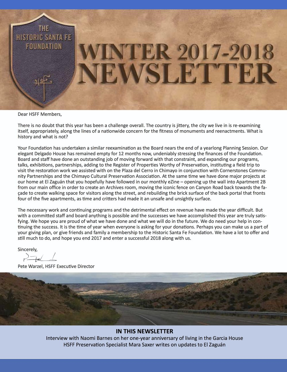 HSFFWinter2017-18_Cover.jpg
