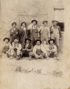 (14)  Workers in Agua Fria copy.jpg