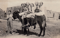 (16)  Kids Riding Burro in copy.jpg