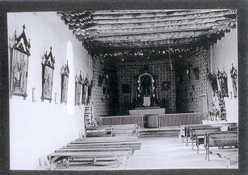(29)  San Isidro Church In copy.jpg