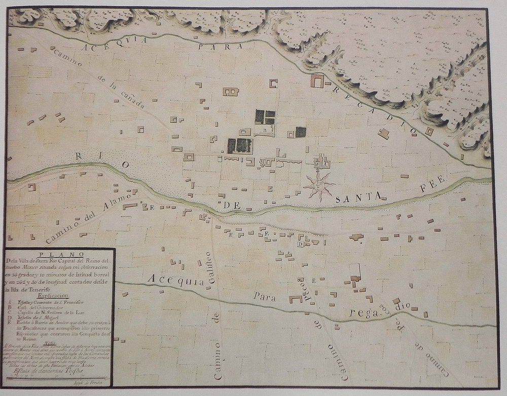 "<p id=""anchor-link-example"">1776 Urrutia Map of Santa Fe.<br><a href=""https://www.historicsantafe.org/s/1766UrrutiamapofSantaFe.pdf"">Download a PDF of this map</a></p>"