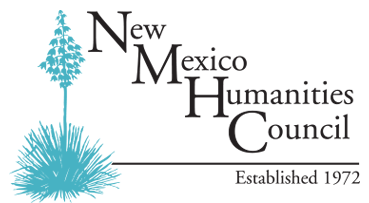 nmhc logo(1).png