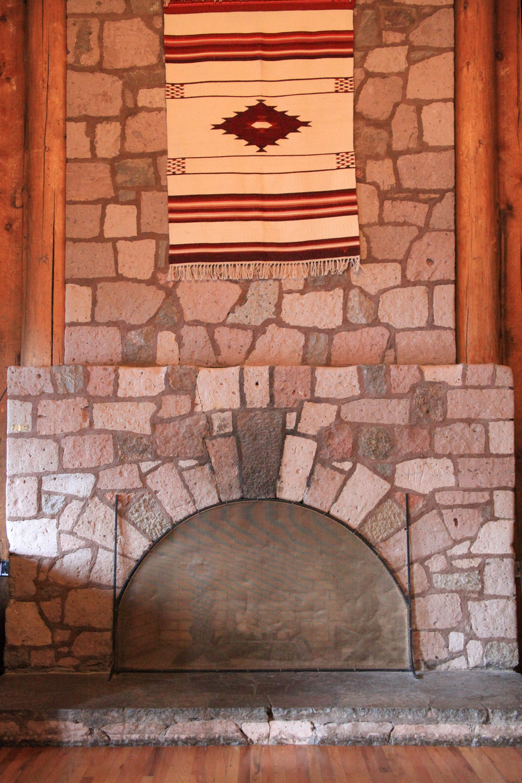 2013.02.21_PHOTO_Fuller Lodge_Pajarito Room Fireplace_4x6@300_LBucklin.jpg