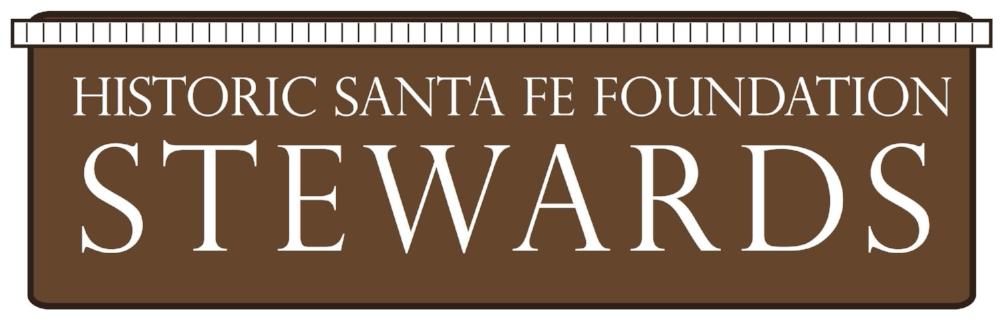 Steward_Logo3_FinalWeb.jpg