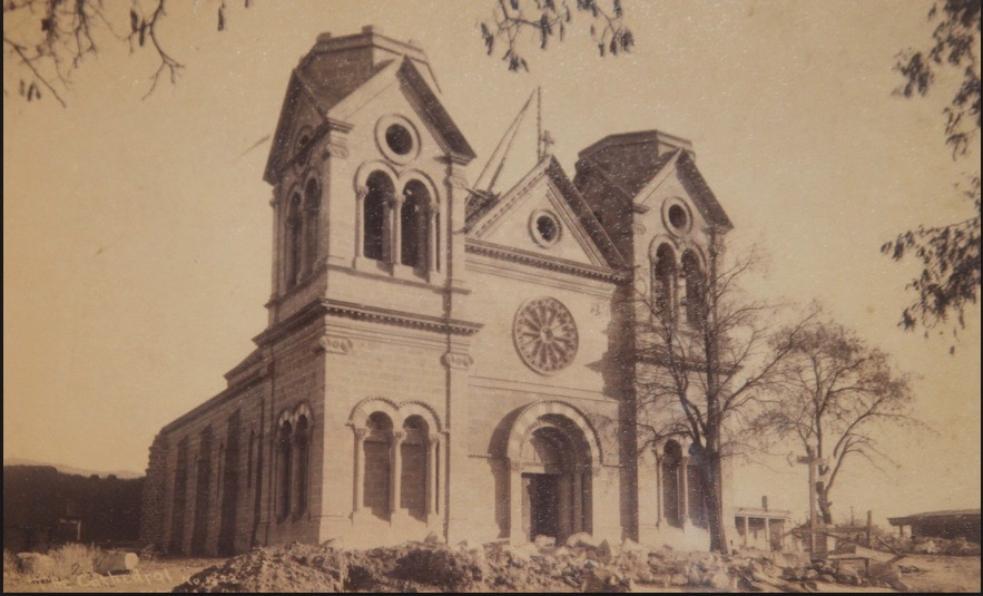 St Francis Cathedral 2.jpg