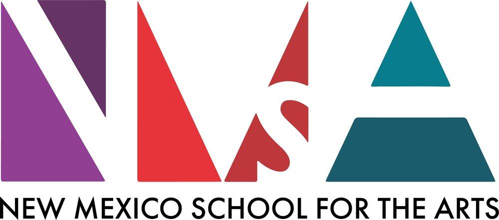 NMSA_logo_web-2.jpg
