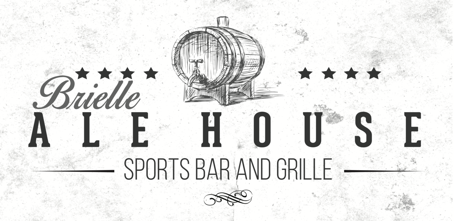 Brielle Ale House Sports Bar and Grille