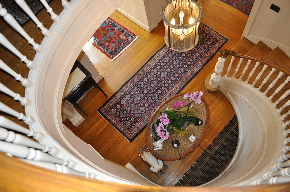 2016-06-25_Stair_Julie.JPG
