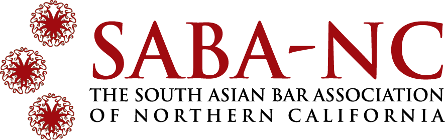 South Asian Bar Association of Northern California