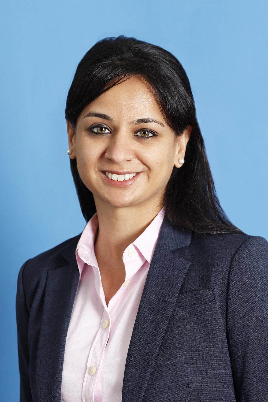 Sonakshi Jha