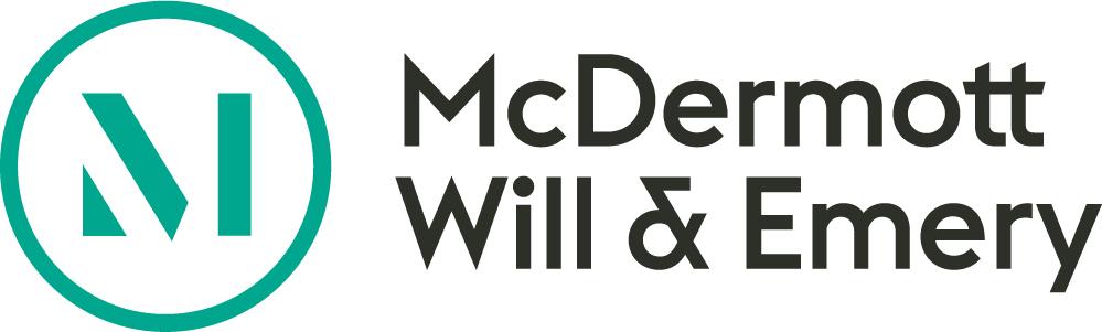 MWE 2019 Logo.jpg